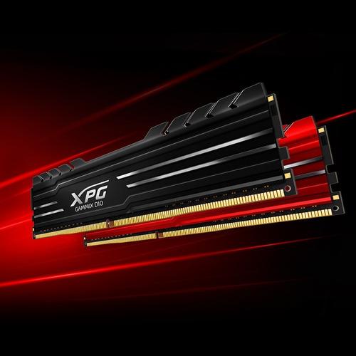 Memoria Ram Spectrix D60g 8gb 1x8gb Xpg Ax4u300038g16a
