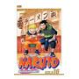 Naruto Gold Vol.16 (relançamento)