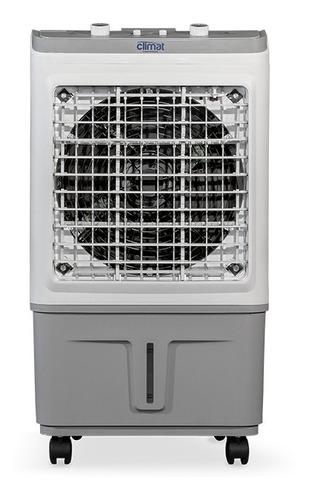 Climatizador Evaporativo Climat 20rteco 220v