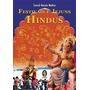 Livro Festivais E Jejuns Hindus Suresh Narain Mathur