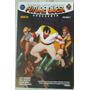 Hq Dc Universo Hanna Barbera Future Quest Apresenta Nº 1