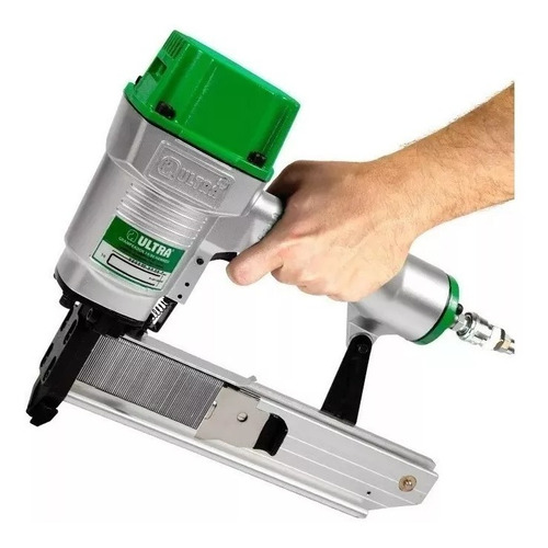 Grampeador Pneumático 14/50 Hammer Ultra