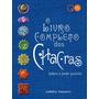 Livros Família Livro Completo Dos Chacras, O Editora Qu