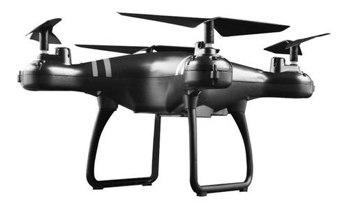 Drone Hjmax Com Controle Remoto Sem Câmera Barato