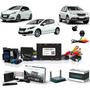 Desbloqueio De Tela Peugeot 208 308 2008 Tv Full Esp E Camer