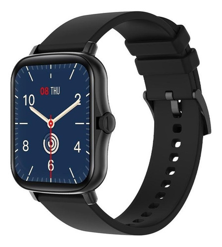 Smartwatch Colmi P8 Plus Lançamento 2021 Original