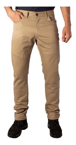 Calça Masculina Tradicional Plus Size Tamanhos Grandes Nova7