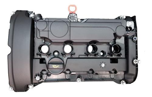 Tampa Válvula Motor Thp 408 3008 308 Cooper Flex - Original