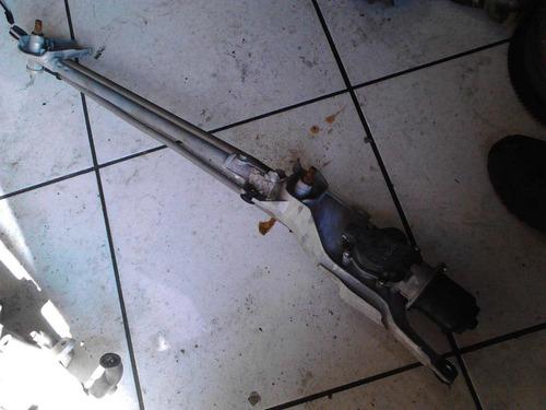 Galhada Limpador Para-brisas L200 Triton 3.5 Original