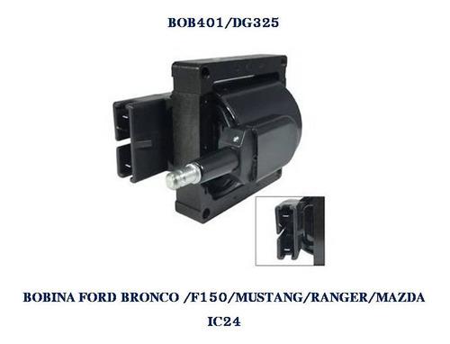 Bobina Ford Bronco Bob401