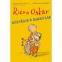 Rico E Oskar: Ministerio E Macarrao