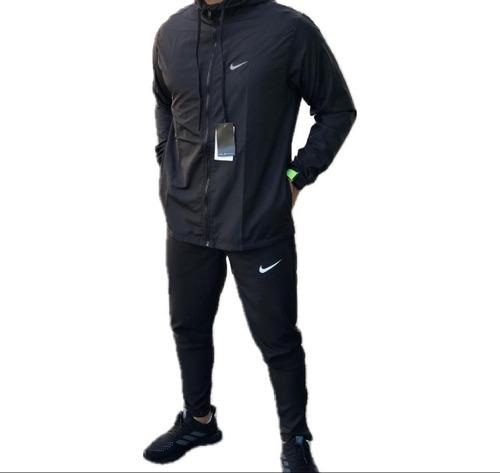 Kit Jaqueta Mais Calça Conjunto