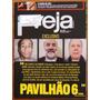 Revista Veja Nº 2460 13 Janeiro 2016 Zika Sherlock Bbc