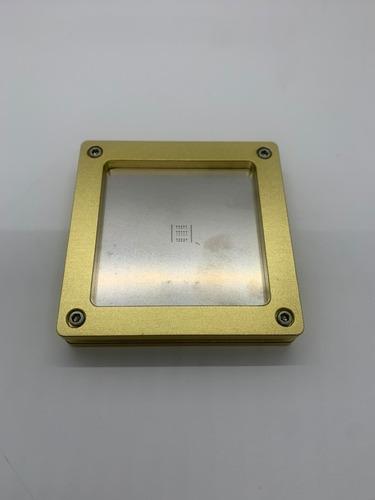 Stencil Tin Tool  Chip Bm1387 Bm 1387 (1 Chip)