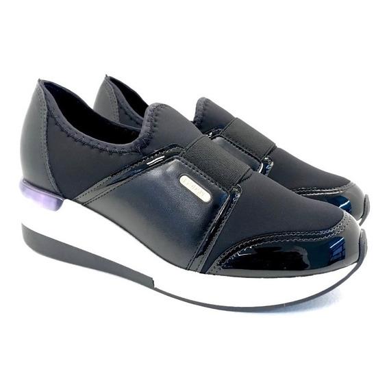 Zapatillas Modare 7336.112 Mujer Confort Moda Vocepiccadilly