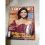 Revista Manequim N 524 Agosto 2003