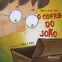 Livro O Cofre Do João