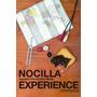 Livro Nocilla Experience