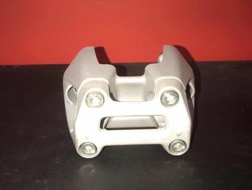 Soporte De Manubrio Original Ducati Monster 796