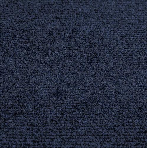 Carpete Forração - Ecoloop (9 Opções) - Venda Por M2