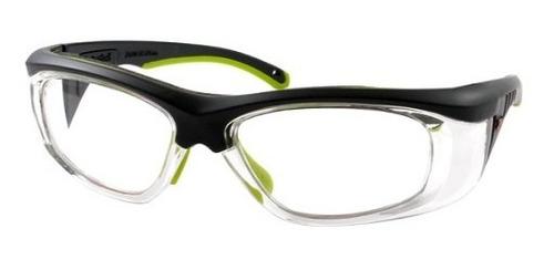 Gafas Pentax Zt-200 Seguridad Industrial Adaptar Formula