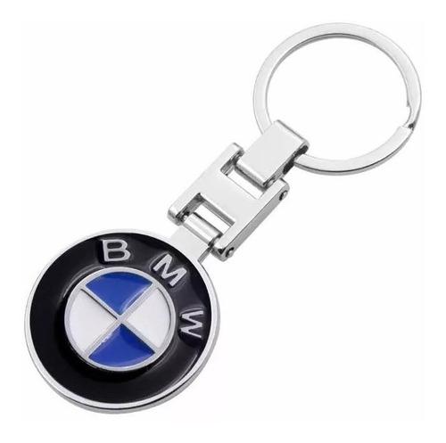Llaveros Logos De Autos De Alta Calidad Accesorios Varios