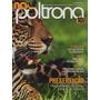 Na Poltrona N°125 Nov/2009 Revista De Bordo Da Itapemirim