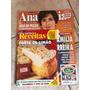 Revista Ana Maria 399 Fátima Bernardes W463