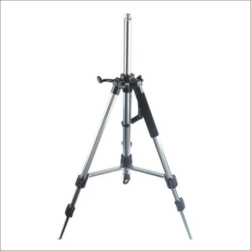 Tripé Deko Profissional Ajustável 45a120cm P/ Nivel Laser *