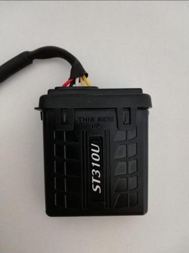 Rastreador St310u Suntech + Plataforma
