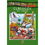 Livro Clássicos Do Cinema Vol. 01: Horacic Park