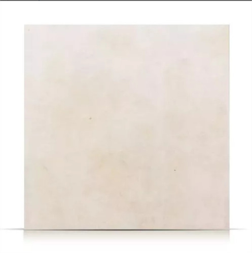 Ceramica Lourdes Cotto Plus Marfil 35x35 1era Piso Pared