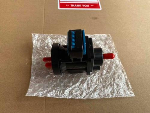 Válvula Turbo Sprinter 313,413