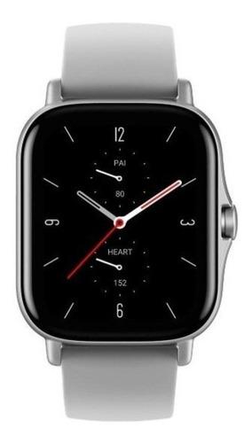 Smartwatch Amazfit Fashion Gts2  Urban Grey  A1969