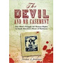 The Devil And Mr Casement 1ªed.(2010)
