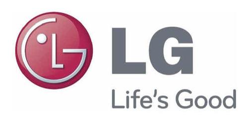 Auricular Manos Libres LG A134