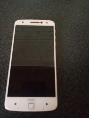 Celular Motorola Z Para Repuesto