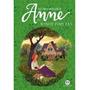 Livro Anne With E De Windy Poplars Quarto Volume Ciranda
