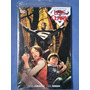 Hq Superman: Lois E Clark Lacrado