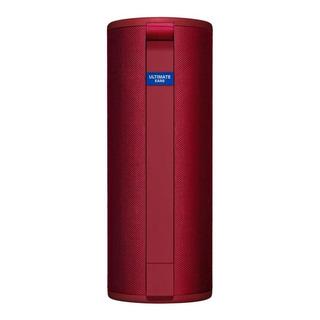 Parlante Ultimate Ears Megaboom 3 portátil inalámbrico Sunset red