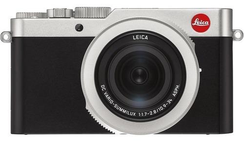 Leica D lux 7 Câmera Digital, 12x Sem Juros!