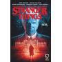 Stranger Things Seis Vol.2