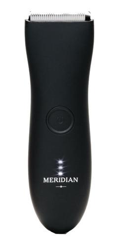 Meridian The Trimmer Onyx 110v/220v