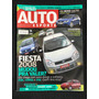 Revista Auto Esporte 501 4 Revistas Carro E Moto Á Escolha