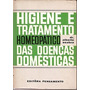 Higiene E Tratamento Homeopático Das Doe Seabra, Alberto