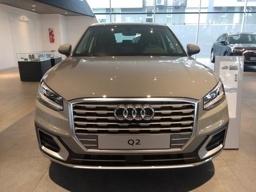Audi Q2 2020 1.0 30 Tfsi Stronic Sport Q3 Q5 Q7 Q8 A4 Rs A1