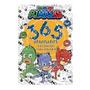 Pj Masks 365 Atividades E Desenhos Para Colorir