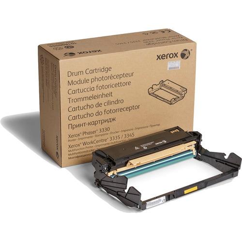 Drum Xerox Phaser 3345/ Workcenter 3330 101r00555 30000 Pág.