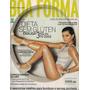 Boa Forma 321: Mayana Neiva / Wanessa Camargo / Ambrosio