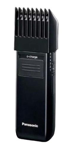 Trimmer Panasonic Er-389k 100v-120v